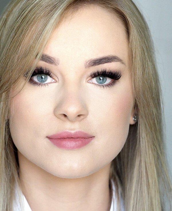 Katarzyna Oleszek