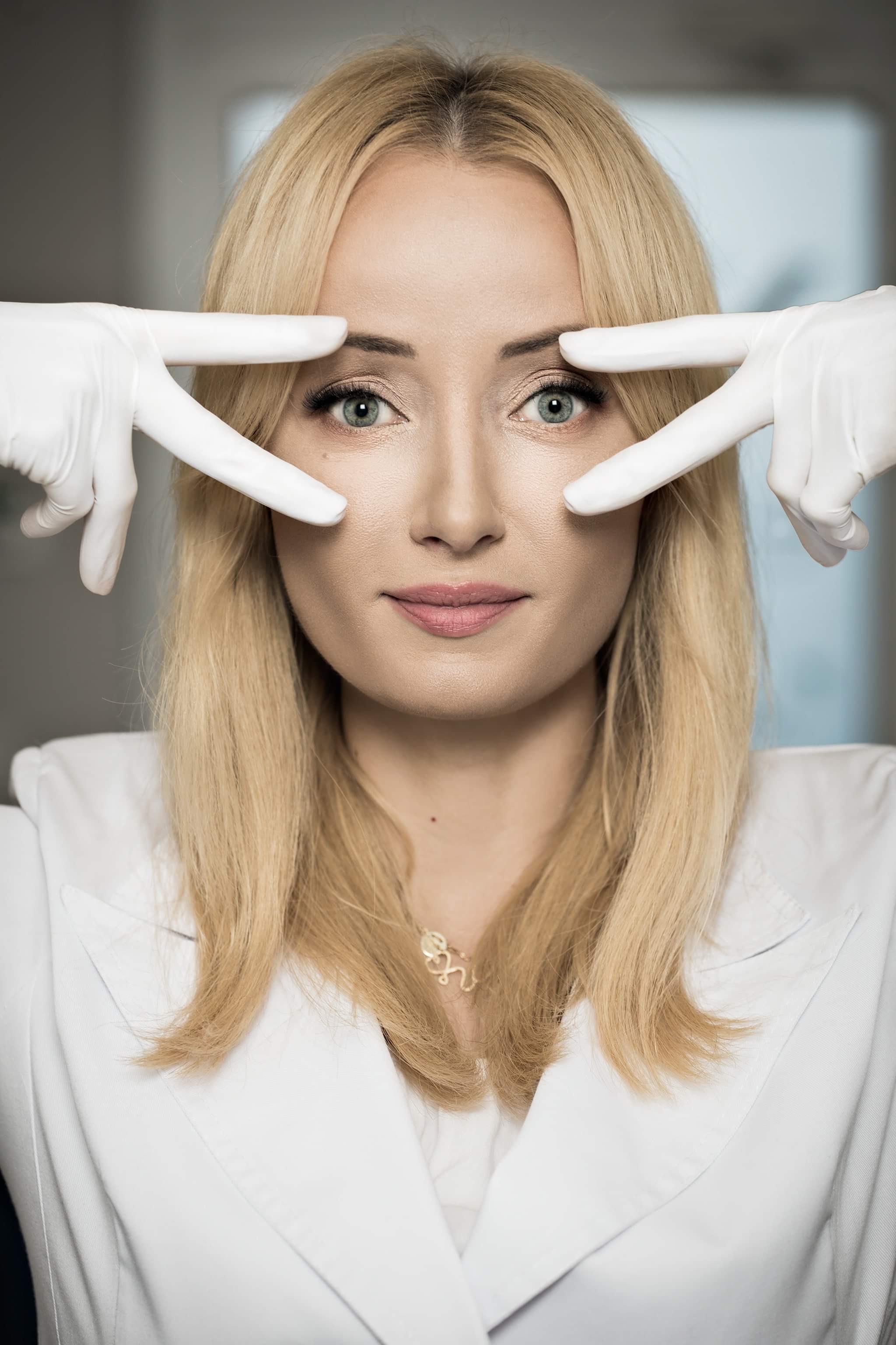Anna Brzozowska-Jaśkiewicz